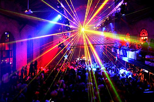 inside-club
