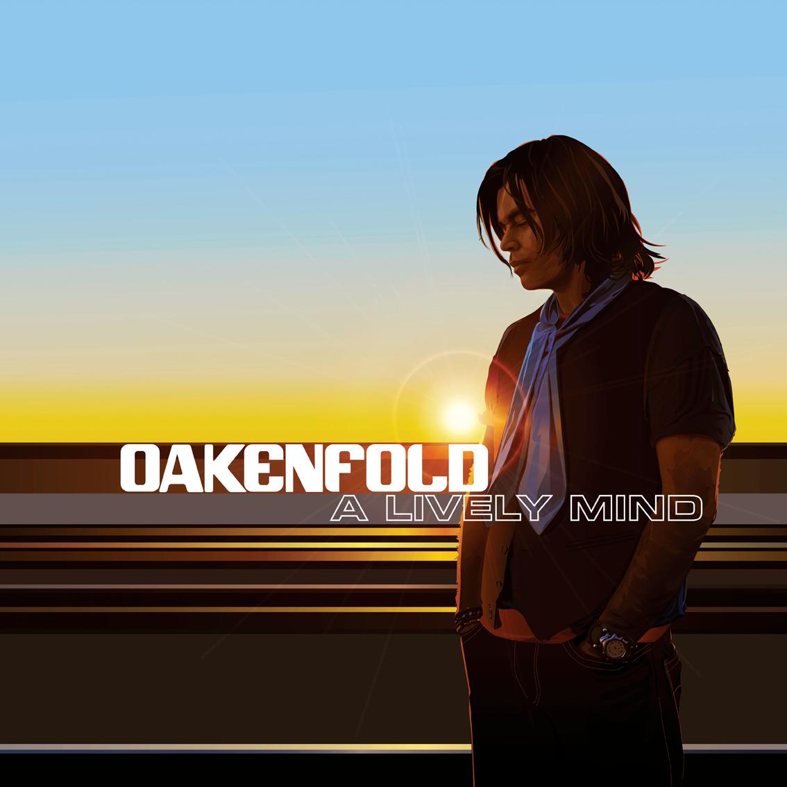 oakenfold