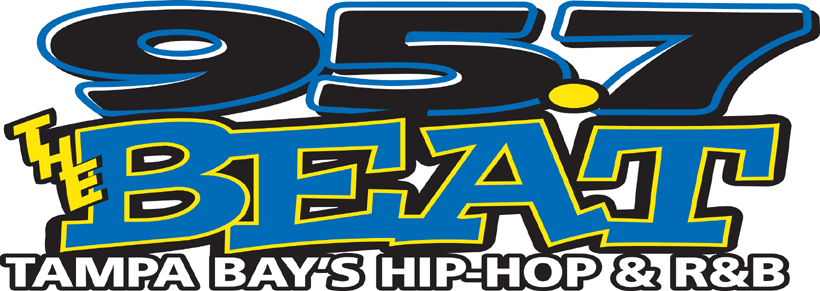 95.7 The Beat / Tampa